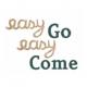 easygo-easycome.org